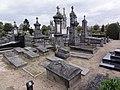 Oss Rijksmonument 516618 kerkhof Eikenboomgaard, sectie B.JPG