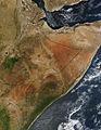 Ostafrika.jpg