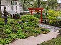 Osteingang Japanischer Garten Kaiserslautern.jpg