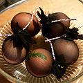 Ostereier strumpfblatttechnik 07.04.2012 15-41-55.jpg