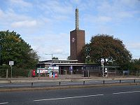 Osterley station building2.JPG