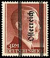 OsterreichHitlerGraz1945.jpg