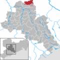 Ostrau in FG.png