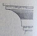 Ottův slovník naučný - obrázek č. 3230.jpg