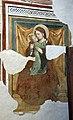 Ottaviano nelli, madonna col bambino, 1390-1405 circa 02.JPG