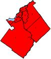 Ottawa-2000.PNG