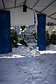 Ottawa Winterlude Festival Ice Sculptures (35527986676).jpg