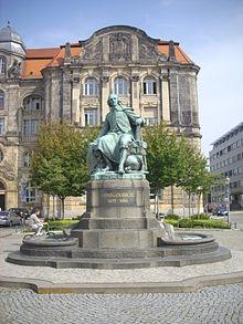 Otto Von Guericke Wikipedia