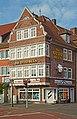 Otto Huus Emden Delft.jpg