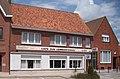 Oud Gemeentehuis - Vinkt - Deinze.jpg