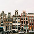 Oude Turfmarkt, Amsterdam.jpg