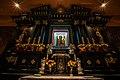 Our Lady of Czestochowa Chapel 2.jpg