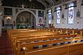 Our Lady of the Rosary Church SD-3.jpg