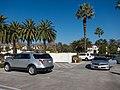 Our car fleet (11390447024).jpg