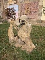 Outdoor art in Vienna (13898296741).jpg