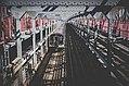 Outdoor train railway (Unsplash).jpg