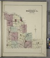 Outline Plan of Madison Co. New York. NYPL1584244.tiff