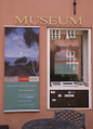 Overbeckmuseum im Kito nah.png