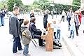 Overexposed street performer.jpg