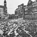 Overzicht - Dordrecht - 20061457 - RCE.jpg