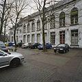 Overzicht achtergevel - Maastricht - 20364822 - RCE.jpg