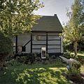 Overzicht gevel woonhuis - Schinnen - 20356045 - RCE.jpg