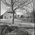 Overzicht van de hervormde kerk en voormalig pastorie - Horssen - 20427088 - RCE.jpg