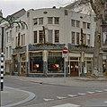 Overzicht voorgevel met tableau - Breda - 20332237 - RCE.jpg