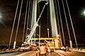 Ows Bridge Crane Installation (15481194108).jpg