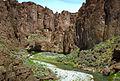 Owyhee River (8555573356) (2).jpg
