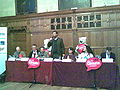 Oxford East climate hustings.jpg
