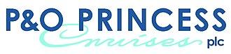 P&O Princess Cruises - Image: P&O Princess Cruises Plc