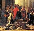 Pál apostol és az epheszoszi könyvégetők.jpg