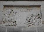 Père-Lachaise, Fresco (10192890606) (2).jpg