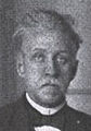 Pēteris Stučka at Brest-Litovsk (1918) 2.jpg