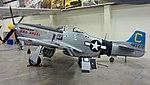 P-51 Mustang (5735402503).jpg