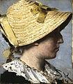 P.S. Krøyer - Anna Ancher - Google Art Project.jpg