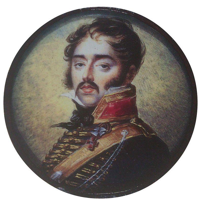P. I. Saltykov.jpg