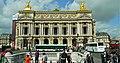 P1080428 France, Paris, le Palais Garnier ou l'Opéra national de Paris (5629763532).jpg