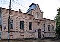 P1160535 Пушкінська вулиця, 8.jpg