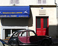 P1250203 Paris XI rue Fontaine-au-roi n17 derniere barricarde rwk.jpg