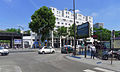 P1260423 Paris V porte de Sevres rwk.jpg