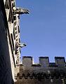 P1290279 Arles musee Reattu rwk.jpg