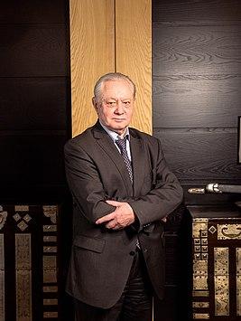Васильев в н член корреспондент ран