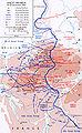 P23(map).jpg
