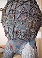 P9070577d detail 5, Articulated female figure, Sukuma or related people, Tanzania (15221704966).jpg