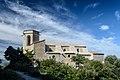 PA00082094 - Eglise médiévale N-D d'Alydon - 7MC 3279.jpg