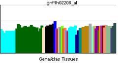 PBB GE IL1F8 gnf1h02208 ĉe tn.png