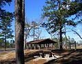 PB Johnson State Park Picnic Pavilion.jpg