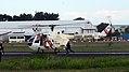PCG Bo-105 Capability Demo 001.jpg